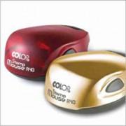 Карманная оснастка Colop Mouse R40